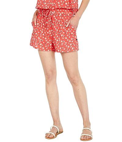 Hurley Printed Naturals Shorts