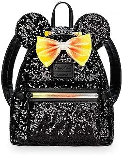 candies mini backpack