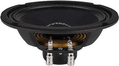 PRV Audio 6MB250-NDY Neodymium 6-inch Midbass Woofer, 8 Ohm