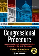 Best the congress explained Reviews