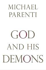 God and His Demons (English Edition) eBook Kindle