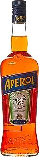 Aperol Licor - 700 ml