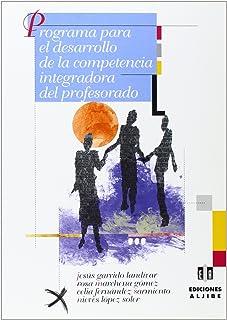 Amazon.com: Jesús Garrido