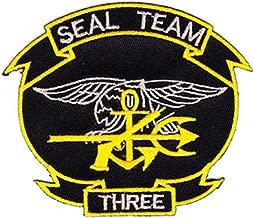 navy seal team 3