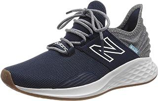 Men's Fresh Foam Roav V1 Running Shoe