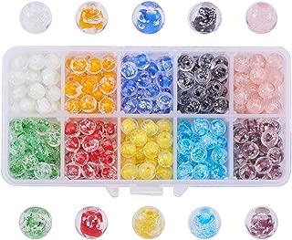 luminous beads