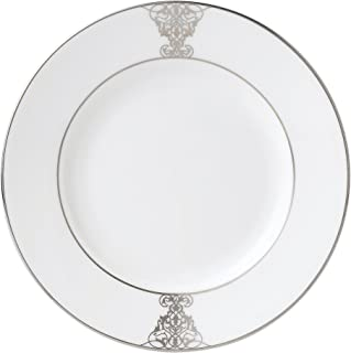 Wedgwood Imperial Scroll Bread & Butter Plate, 6