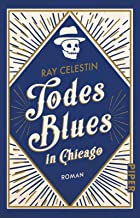 Todesblues in Chicago: Roman