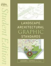 Landscape Architectural Graphic Standards PDF
