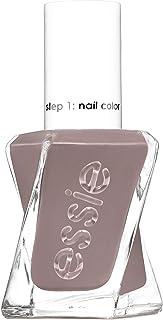 essie Gel Couture Longwear Nail Polish, Take Me To Thread, Nude, 13.5 ml