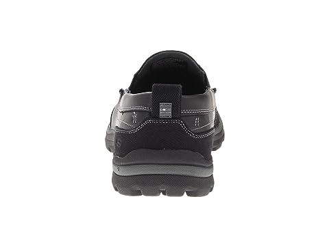 Ganancias Skechers Hombres Zapatos Sin Cordones nB0LkR