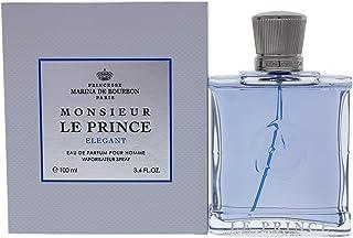 Marina De Bourbon Monsieur Le Prince Elegant Eau de Parfum 100ml