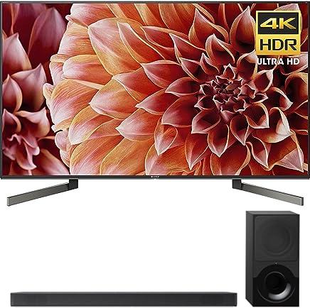 Amazon com: hlg - $200 & Above: Electronics