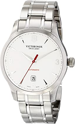 Victorinox - 241667 Alliance 40mm