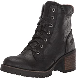 Best bullboxer womens boots Reviews