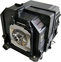 EPSON BrightLink Pro 1430Wi Replacement Lamp