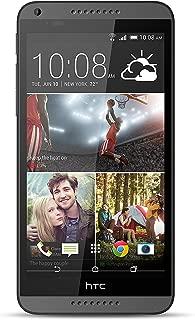 HTC Desire 816 Android Prepaid Smartphone - Sprint Prepaid