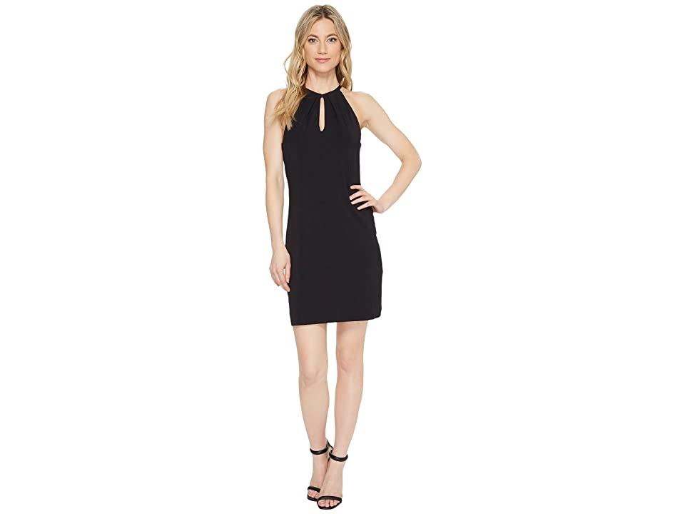 Tart Mirabelle Dress (Black) Women