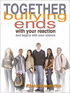 Best images of stop bullying posters Reviews