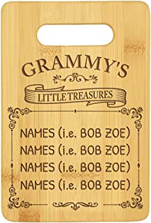 Best personalized grammy gifts Reviews