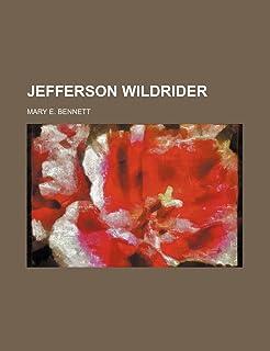 Jefferson Wildrider