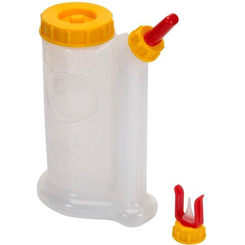 FastCap Glu-Bot Botella de pegamento (16 oz)