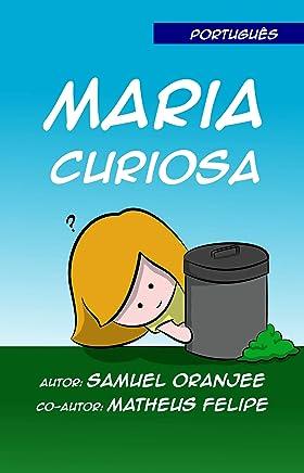 Maria Curiosa