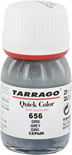 Tarrago Quick Color Leather Repair - Dye Color for Shoes & Boots & Bags