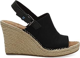 2cc1ba6d443f Amazon.com  Open Toe - Boots   Shoes  Clothing