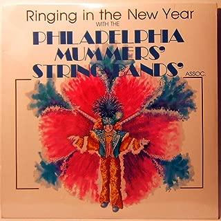 Best philadelphia string band association Reviews