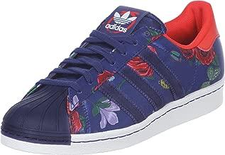Suchergebnis auf für: Adidas Sneaker Blumen
