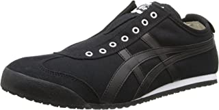 Onitsuka Tiger Mexico 66 Slip-On Classic Running Sneaker