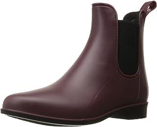 Sam Edelman Womens Tinsley Rain Boot