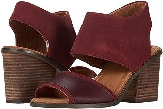 TOMS Metallic Classics, Women's Shoes, Multicolour (Natural)