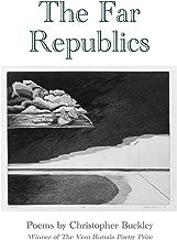 The Far Republics