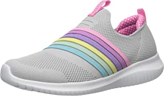 Skechers Kids' Ultra Flex Sneaker