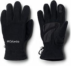 Columbia M Thermarator Glove Thermo-handschoenen voor heren