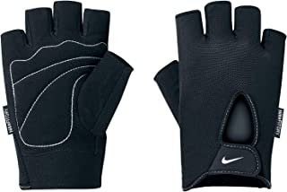 Best nike gloves training Reviews