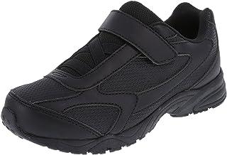 SmartFit Boys' Hutch Strap Sneaker