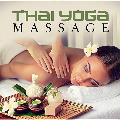 Thai Yoga Massage de Relaxation Sounds en Amazon Music ...
