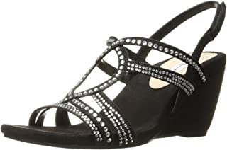 Women's Stasha Wedge Sandal