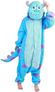 disney onesies for teenagers