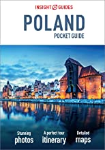 Insight Guides Pocket Poland (Travel Guide eBook) (Insight Pocket Guides)