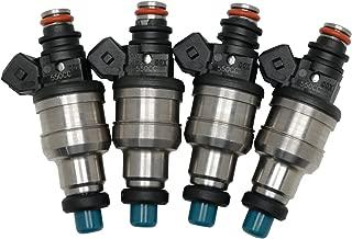 Best b18 fuel injectors Reviews