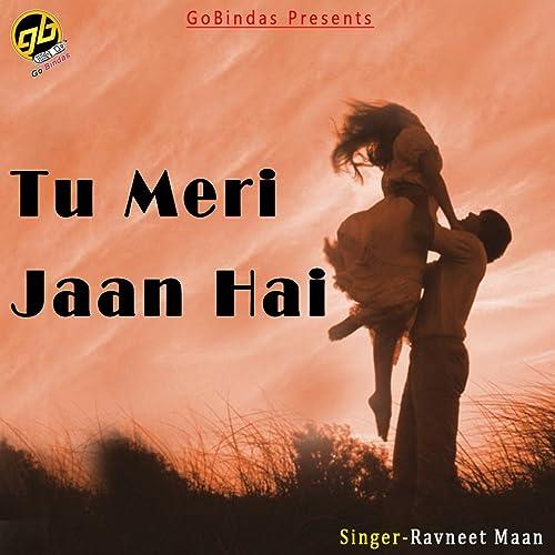 tu jaan hai mp3 song free download