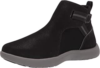 Clarks Adella Cove womens Ankle Boot