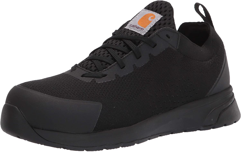 Carhartt Men's Work Shoe Industrial Boot