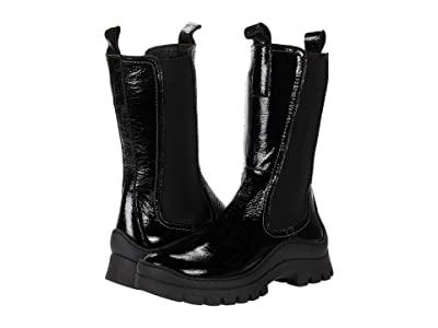 ALOHAS Pick Me Up Tall (Black) Women