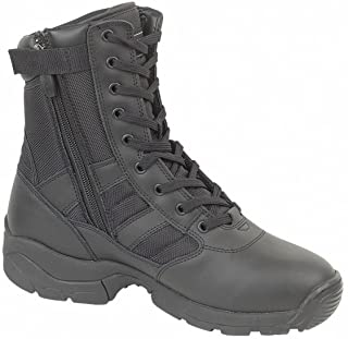 Magnum Chaussures Montantes Panther 8 pour Homme
