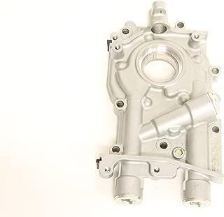 Genuine Subaru 15010AA360 Oil Pump Ay Engine, 1 Pack